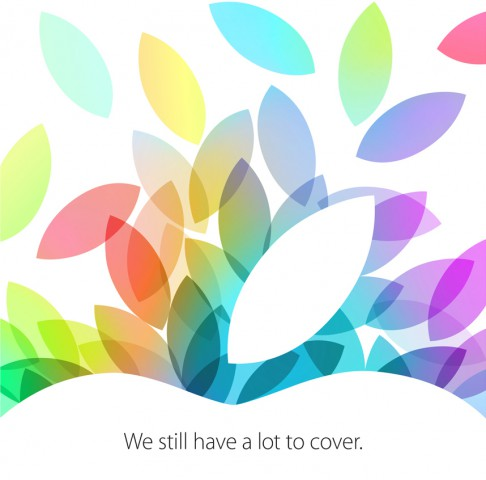 Eveniment Apple